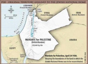 british-mandate-for-palestine-secular-year-1920