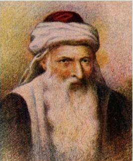 הרב יוסף קארו